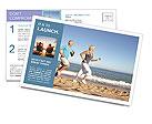 0000091796 Postcard Templates