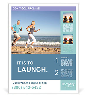 0000091796 Poster Templates