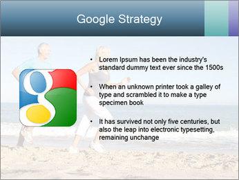 0000091796 PowerPoint Template - Slide 10