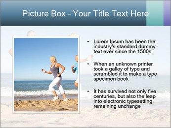 0000091796 PowerPoint Template - Slide 13