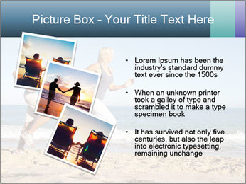 0000091796 PowerPoint Template - Slide 17