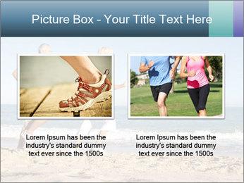 0000091796 PowerPoint Template - Slide 18