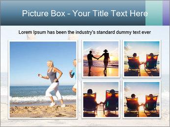 0000091796 PowerPoint Template - Slide 19