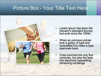 0000091796 PowerPoint Template - Slide 20