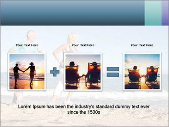 0000091796 PowerPoint Template - Slide 22