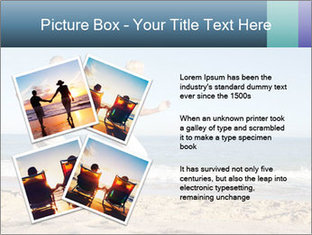 0000091796 PowerPoint Template - Slide 23