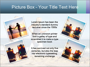 0000091796 PowerPoint Template - Slide 24