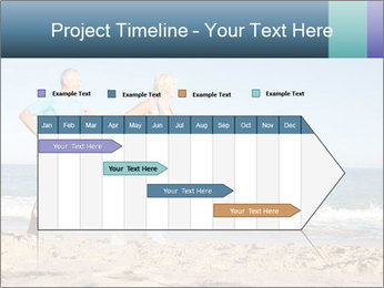 0000091796 PowerPoint Template - Slide 25