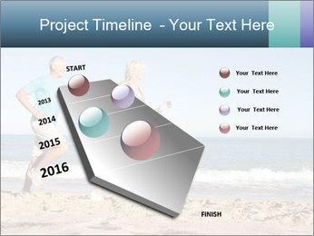 0000091796 PowerPoint Template - Slide 26