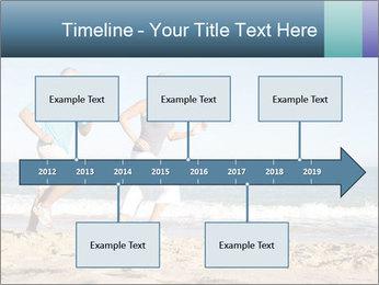 0000091796 PowerPoint Template - Slide 28