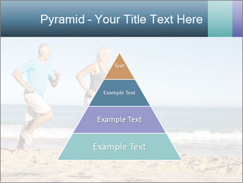 0000091796 PowerPoint Template - Slide 30