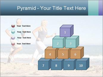 0000091796 PowerPoint Template - Slide 31