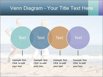 0000091796 PowerPoint Template - Slide 32