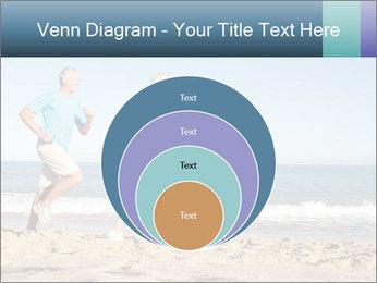 0000091796 PowerPoint Template - Slide 34