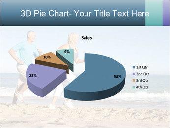 0000091796 PowerPoint Template - Slide 35