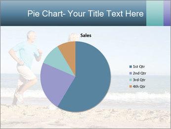 0000091796 PowerPoint Template - Slide 36