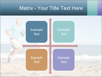 0000091796 PowerPoint Template - Slide 37