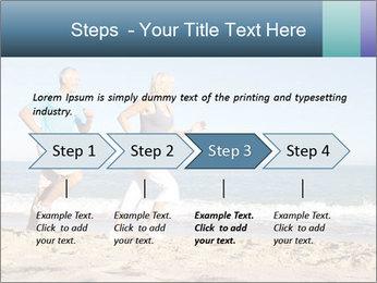 0000091796 PowerPoint Template - Slide 4