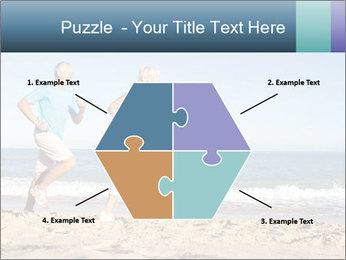 0000091796 PowerPoint Template - Slide 40