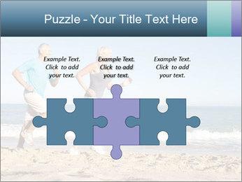 0000091796 PowerPoint Template - Slide 42
