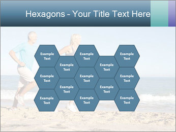 0000091796 PowerPoint Template - Slide 44