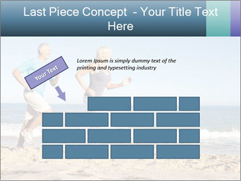 0000091796 PowerPoint Template - Slide 46
