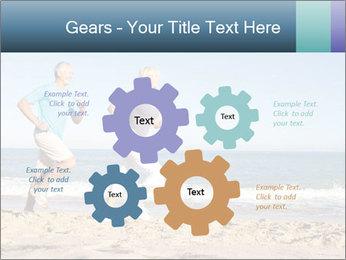0000091796 PowerPoint Template - Slide 47
