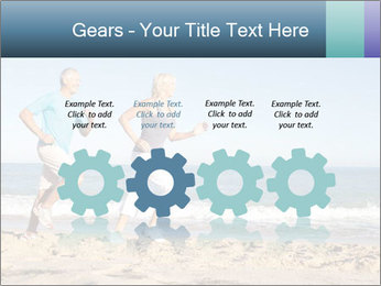 0000091796 PowerPoint Template - Slide 48