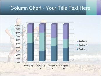 0000091796 PowerPoint Template - Slide 50