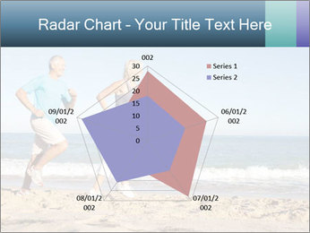 0000091796 PowerPoint Template - Slide 51