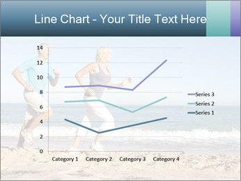 0000091796 PowerPoint Template - Slide 54