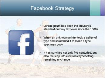 0000091796 PowerPoint Template - Slide 6