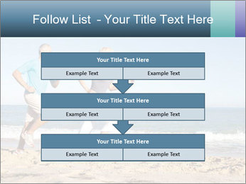 0000091796 PowerPoint Template - Slide 60