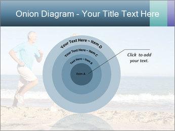 0000091796 PowerPoint Template - Slide 61