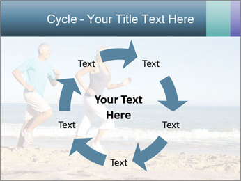 0000091796 PowerPoint Template - Slide 62