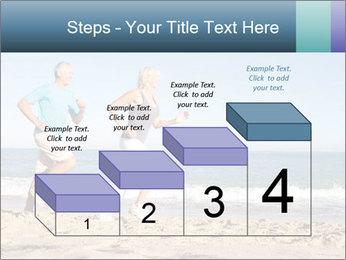 0000091796 PowerPoint Template - Slide 64
