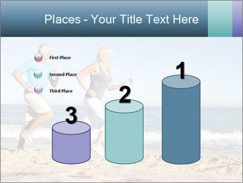 0000091796 PowerPoint Template - Slide 65