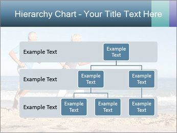 0000091796 PowerPoint Template - Slide 67