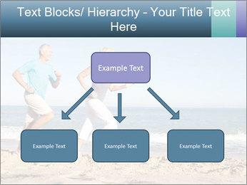 0000091796 PowerPoint Template - Slide 69