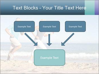 0000091796 PowerPoint Template - Slide 70
