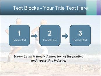 0000091796 PowerPoint Template - Slide 71