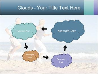 0000091796 PowerPoint Template - Slide 72