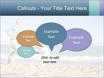 0000091796 PowerPoint Template - Slide 73