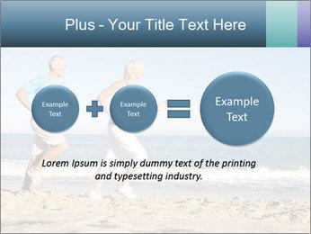 0000091796 PowerPoint Template - Slide 75