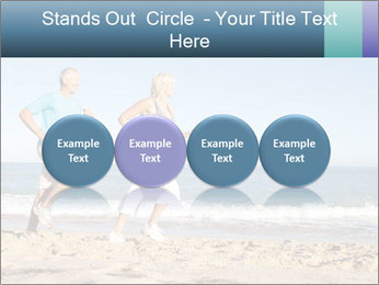 0000091796 PowerPoint Template - Slide 76