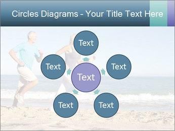 0000091796 PowerPoint Template - Slide 78