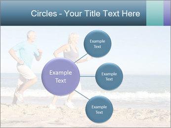 0000091796 PowerPoint Template - Slide 79