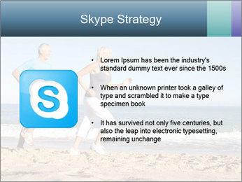 0000091796 PowerPoint Template - Slide 8