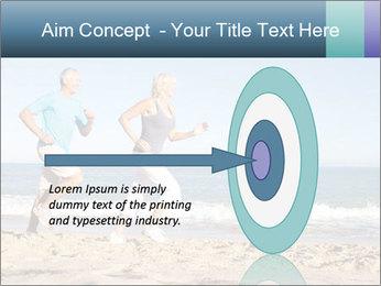 0000091796 PowerPoint Template - Slide 83