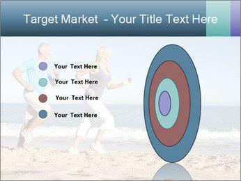 0000091796 PowerPoint Template - Slide 84